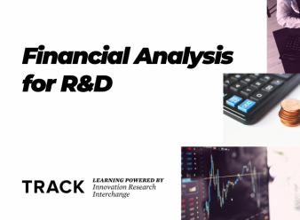 TRACK 20201202 financial analysis