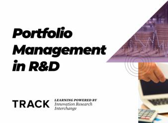 TRACK 20201209 portfolio management