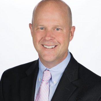 Craig Slavtcheff