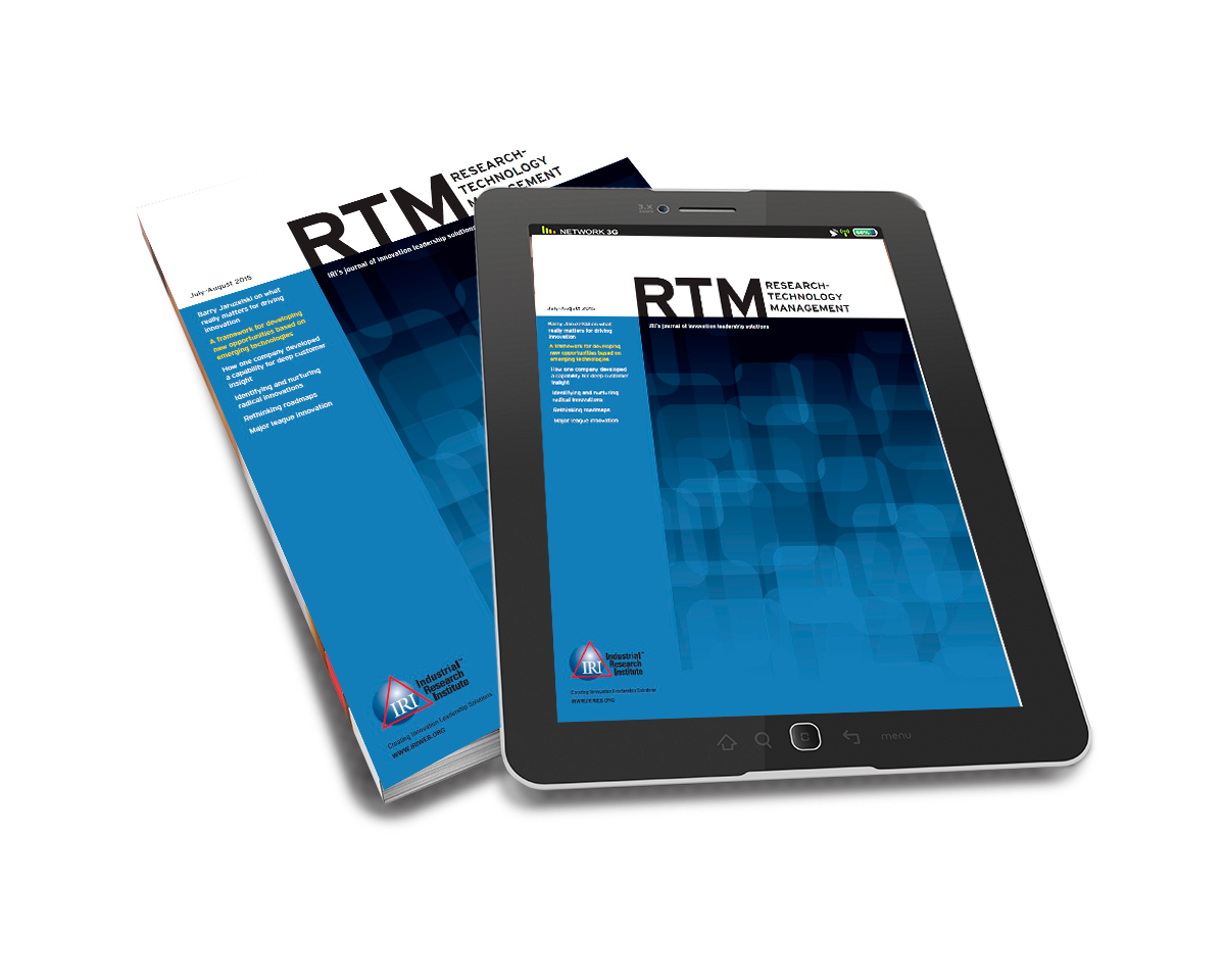 rtm-journal-cover/