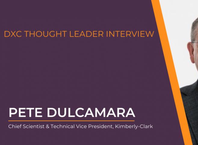 Pete Dulcamara