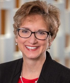 Alexa Dembek