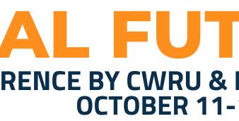 Digital Futures Virtual 2021 Conference by CWRU & IRI To Explore Major Shift To Digital Transformation Maturity Model